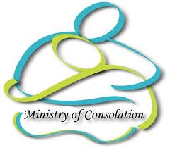 ministryofconsolation